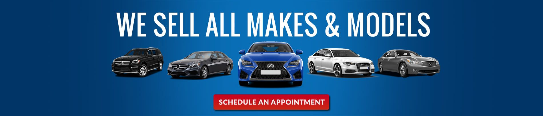 Car Dealerships Springfield Ma >> Used car dealer in Manchester, Waterbury, Norwich ...